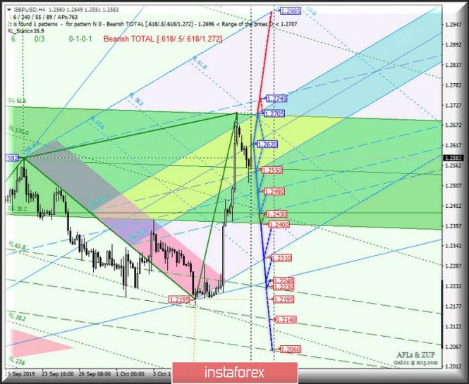 analytics5da4a862e8b72.jpg