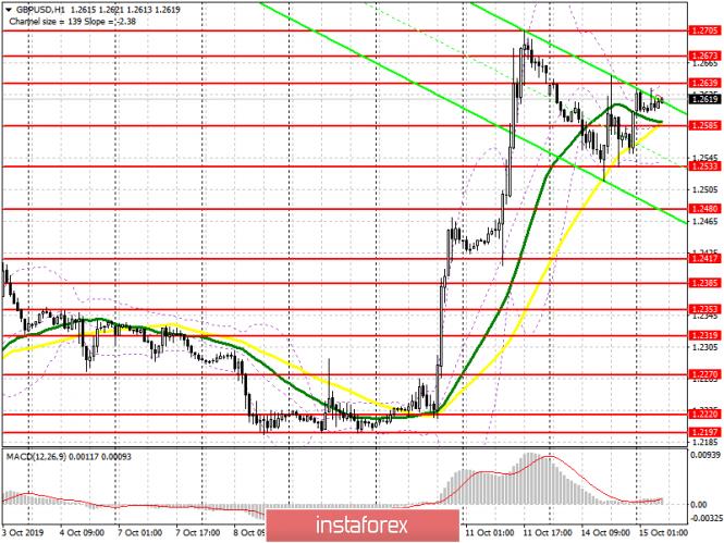 analytics5da55bc977e01.png
