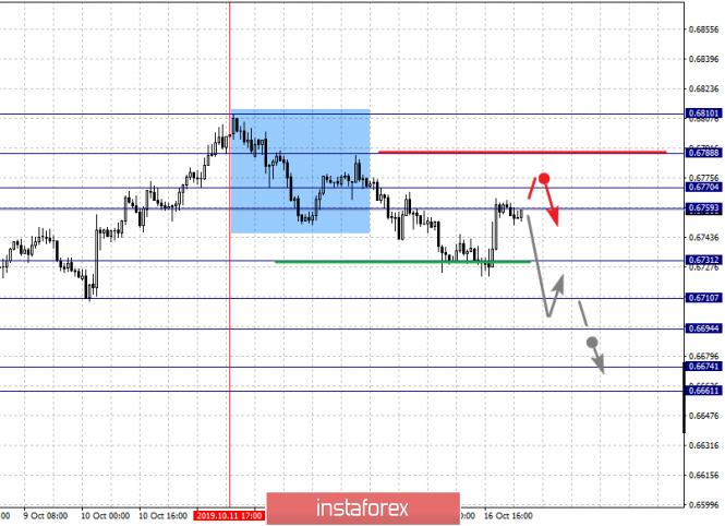 analytics5da7af3bc10f2.png