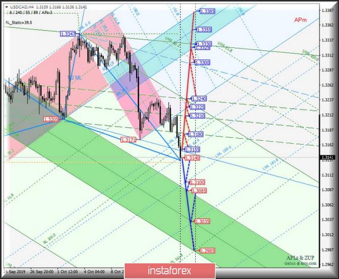 analytics5da899bb0dcfc.jpg