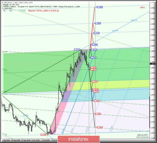 analytics5db07f922f4b9.jpg