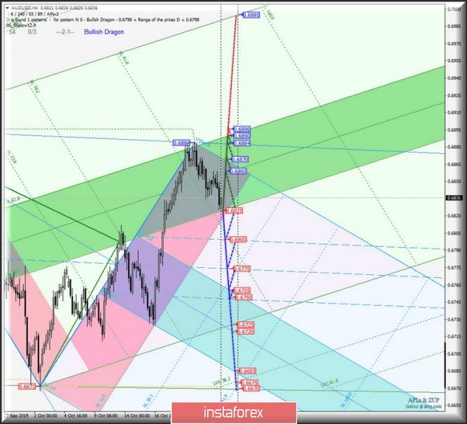 analytics5db1d7b9f3ee1.jpg