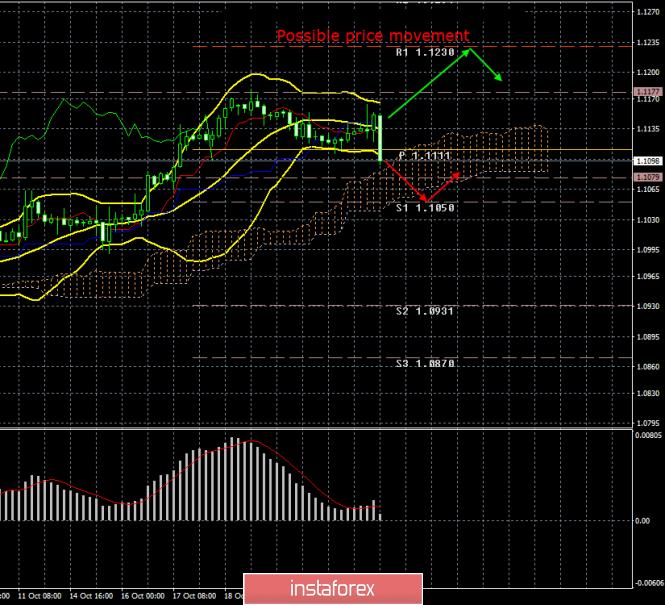 analytics5db25ff350f64.png