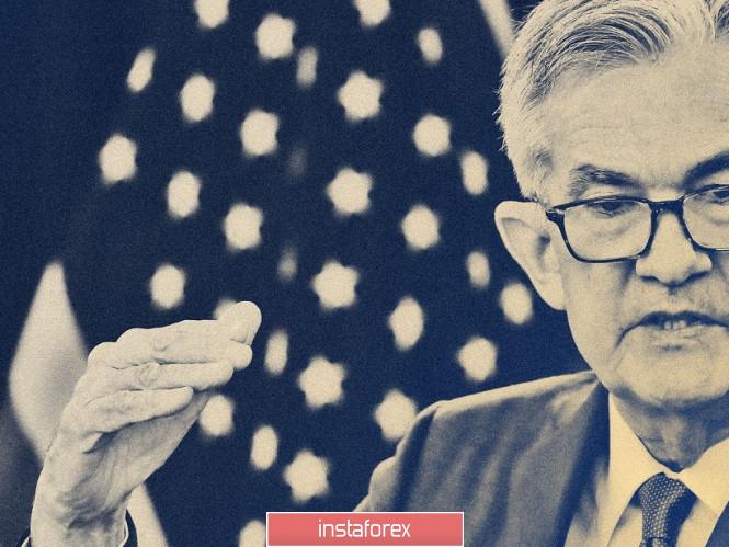 Октябрьское заседание ФРС: итоги предрешены, но интрига сохраняется