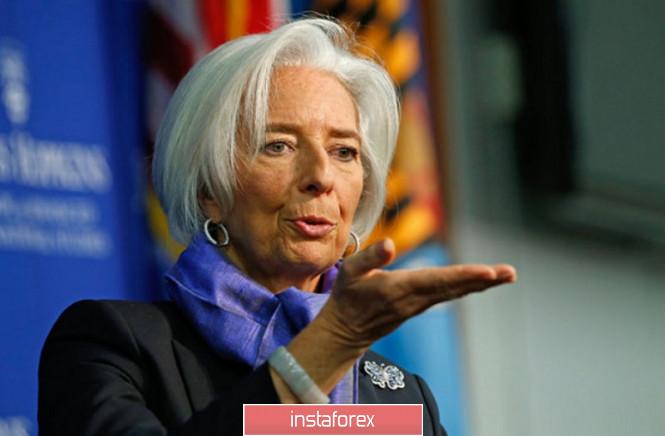 EURUSD и USDJPY: Экономика еврозоны скатывается в рецессию, а рост инфляции замедляется. Банк Японии указал на возросшие риски, что вернуло спрос на йену