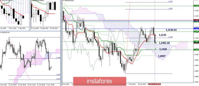 analytics5dc27b52d9800.jpg
