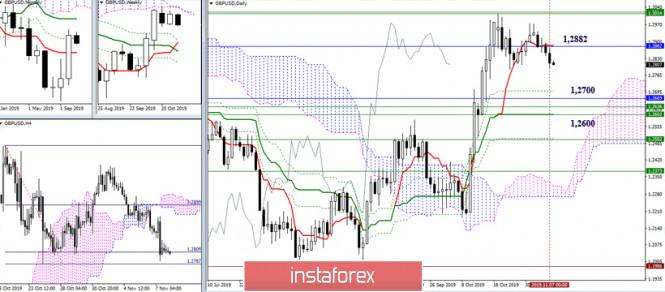 analytics5dc519de0e6e6.jpg