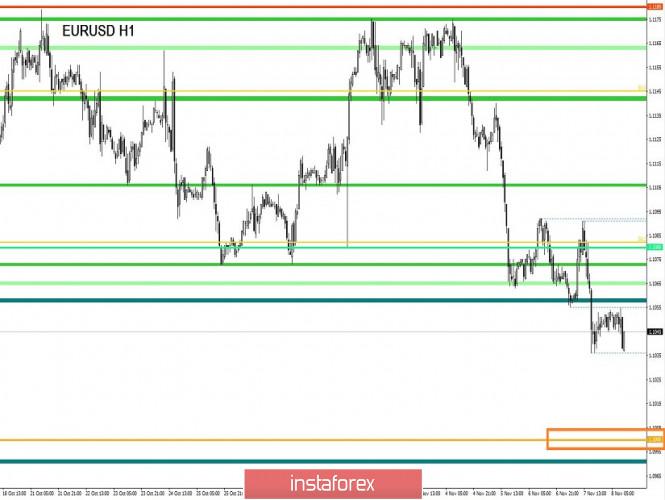 analytics5dc543e5e774a.jpg
