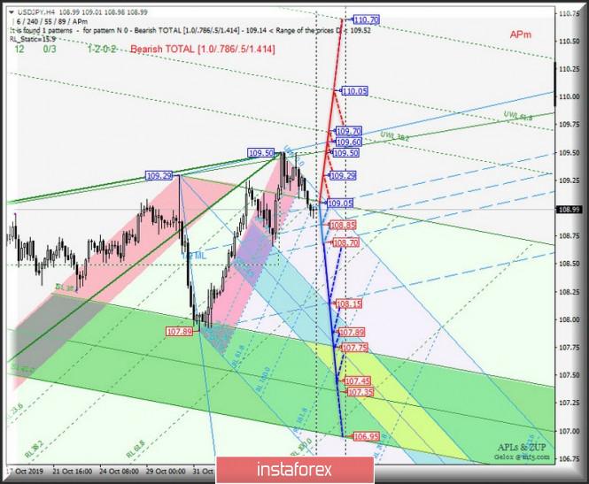 analytics5dc995b69026f.jpg