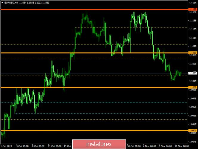 analytics5dca5ec97298c.png