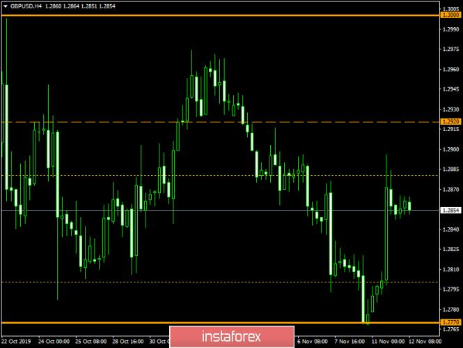 analytics5dca5ed8489f0.png