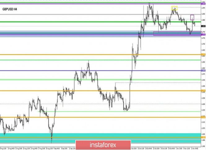 analytics5dca6a8966154.jpg
