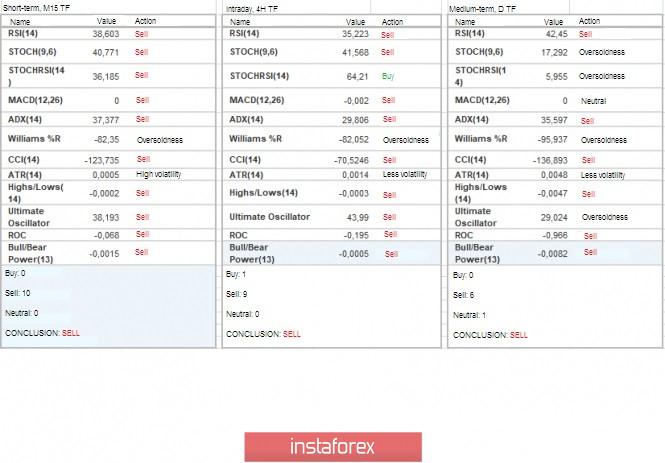 analytics5dcaa70988cc2.jpg