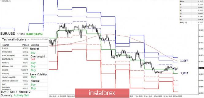 analytics5dcbba1de5a35.jpg
