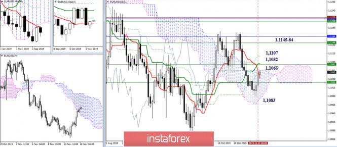 analytics5dd24ebbeafb7.jpg