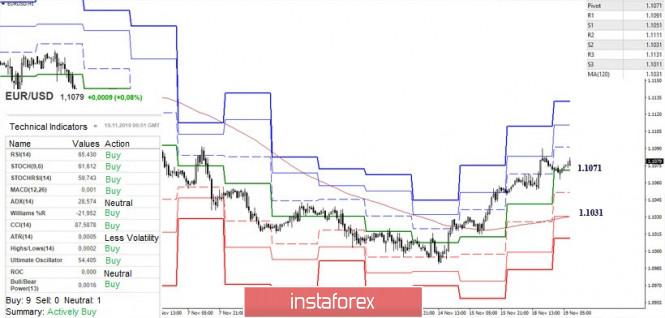 analytics5dd3a5f10dcab.jpg