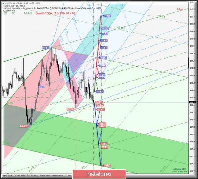analytics5dd56ffba3811.jpg