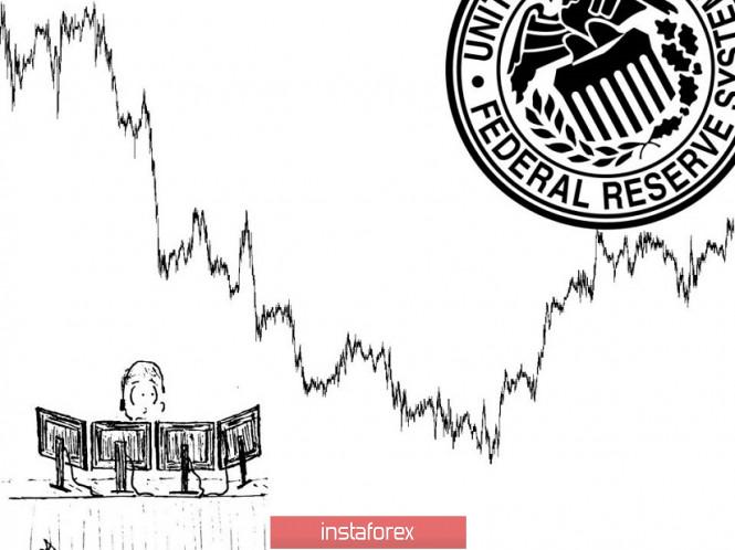 Торговые рекомендации по валютной паре EURUSD – расстановка торговых ордеров (21 ноября)
