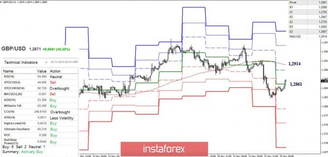 analytics5ddc6f50a1fce.jpg