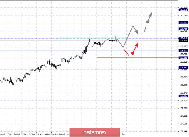 analytics5de0750b1afe3.png