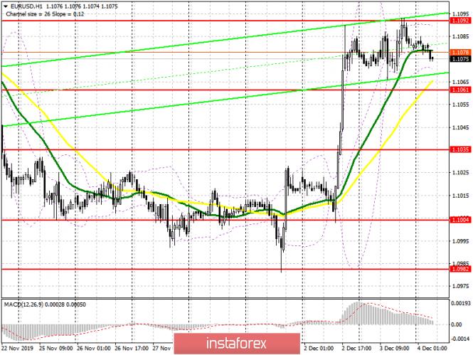 analytics5de75d92bdca1.png