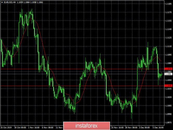 analytics5dededa5c4a98.png
