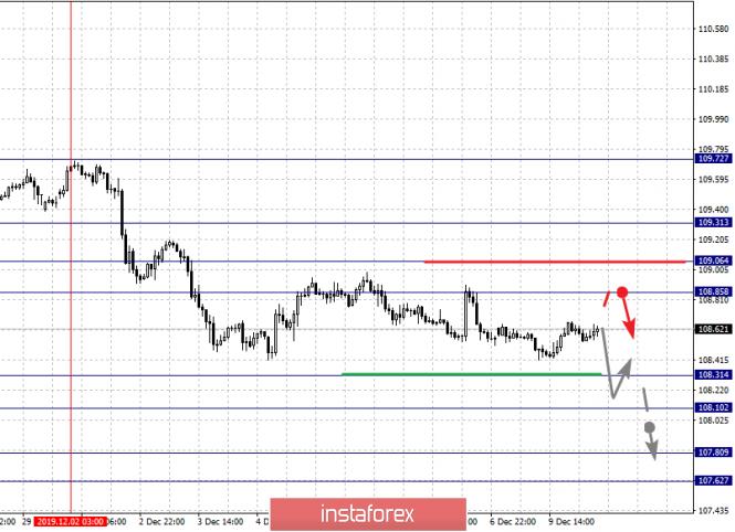 analytics5deefaaa83ab9.png