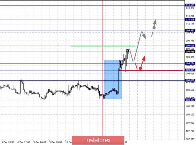 analytics5df2f9f51073c.png
