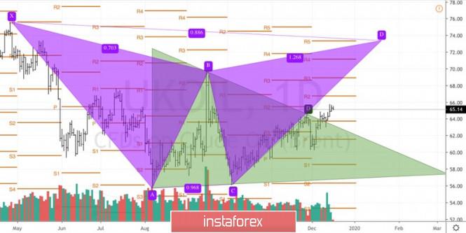 analytics5df8ae2c8e92c.jpg