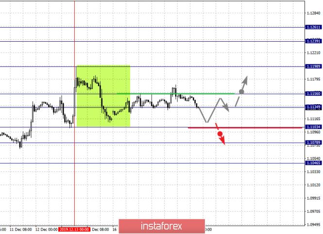 analytics5df9a47f26f56.png