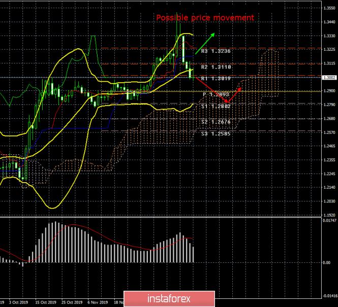 analytics5dfffe6dc1dbb.png