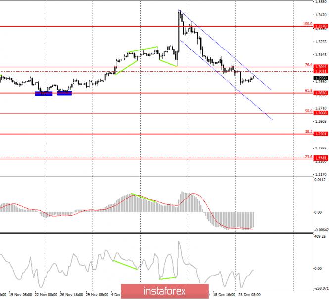 analytics5e03f7aa38a39.png