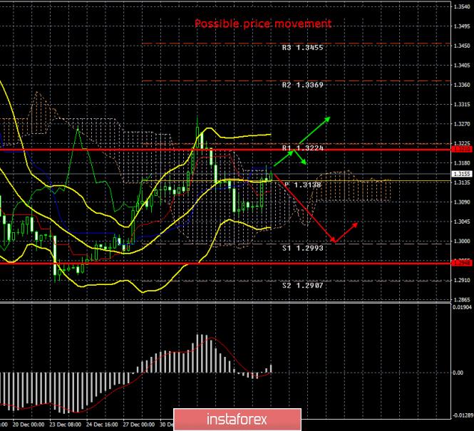 analytics5e13c68abbfe3.png