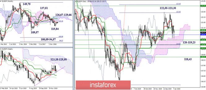 analytics5e15b39396c5d.jpg