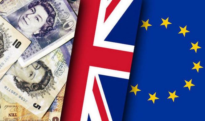 analytics5e1736f94f49e - GBP/USD: фунт продолжает идти на поводу у политики