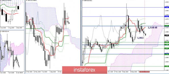 analytics5e1c1a6a882a1.jpg