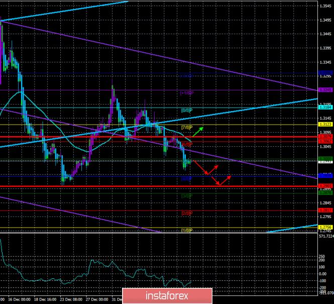 analytics5e1d67c2e5b0f.png
