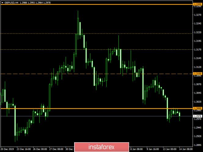 analytics5e1d73ed4d32b.png