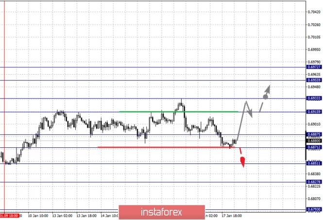 analytics5e250b0b32517.png