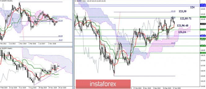 analytics5e26d3b4a0f22.jpg