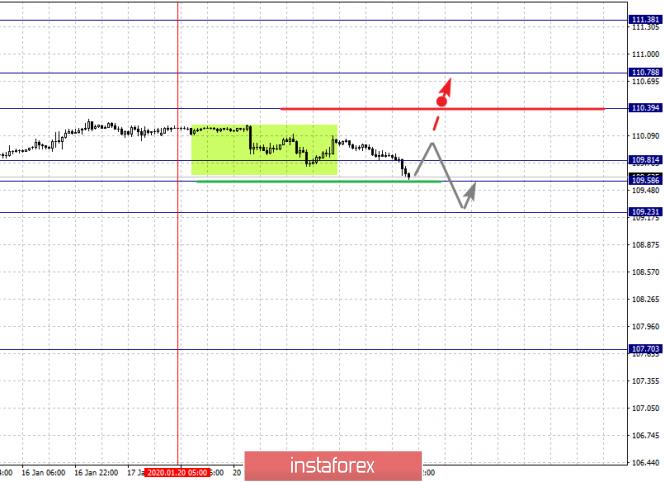 analytics5e2903fb4bbfe.png