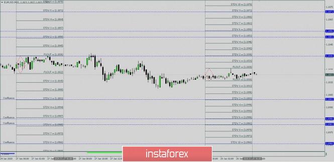 analytics5e2fbe9f9ef68.jpg