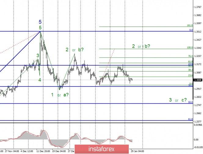 analytics5e3197a2631af.jpg