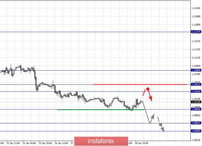 analytics5e323d3a3c1af.png