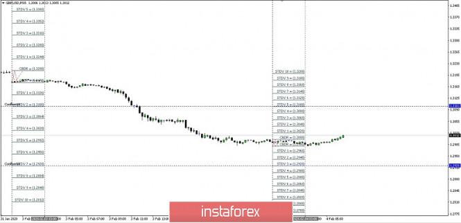 analytics5e38f9755f276.jpg