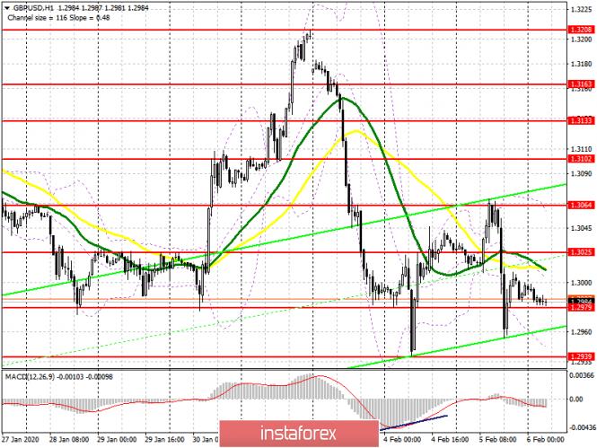 analytics5e3b9ec092047.png