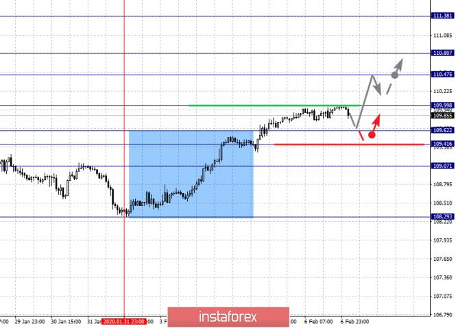 analytics5e3cc035de997.png