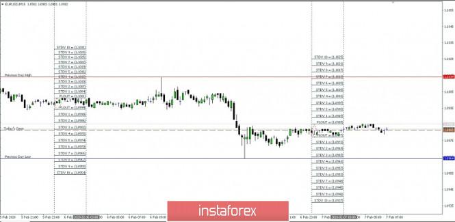 analytics5e3cf5c386d6c.jpg