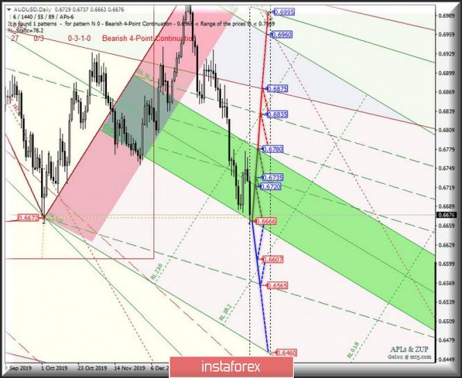 analytics5e415b792757e.jpg