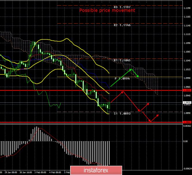 analytics5e433ff6248af.png